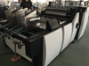 Automatic Window Film Laminating Machine For Paper Box